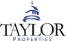 Taylor Properties -  Broker