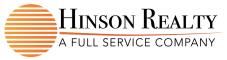 Hinson Realty LLC