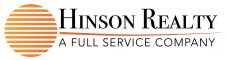 Hinson Realty LLC