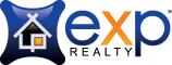 eXp Realty, LLC