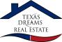 Texas Dreams Real Estate