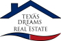 Texas Dreams Real Estate