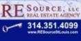 RE Source - Broker