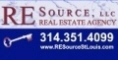 RE Source - Broker