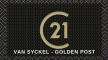 Century 21 Van Syckel-Golden Post