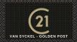 Century 21 Van Syckel-Golden Post