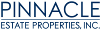 Pinnacle Estate Properties
