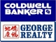 COLDWELL BANKER GEORGE REALTY