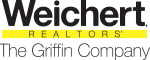 Weichert Realtors, The Griffin Company