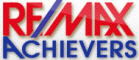 Re/Max Achievers