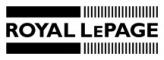 Royal LePage Benchmark