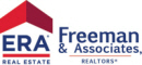 ERA Freeman and Associates