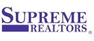 Supreme, LLC