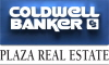 Coldwell Banker Plaza West