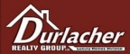 Durlacher Realty Group