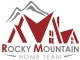 Rocky Mountain Home Team