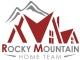 Rocky Mountain Home Team