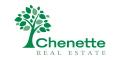 Chenette Real Estate LLP
