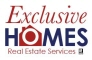 Exclusive Homes
