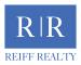 Reiff Realty