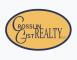 Crosslin Gist Realty, LLC  662-228-4380
