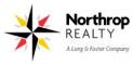 Northrop Realty