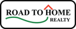 Road To Home Realty