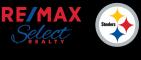 RE/MAX Select Realty