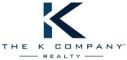 The K Company