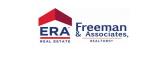 ERA Freeman & Associates, Realtors