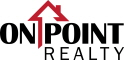 On Point Realty