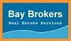 Premier Real Estate Broker