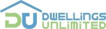 Dwellings Unlimited