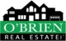 O'Brien Real Estate Inc.