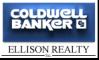 COLDWELL BANKER ELLISON