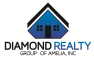 Diamond Realty Group of Amelia, Inc.