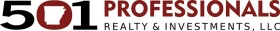501 Professionals Realty & Investments, LLC