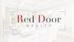 Red Door Realty