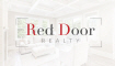Red Door Realty
