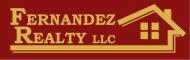 Fernandez Realty, LLC