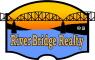 River Bridge Realty