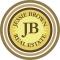 Jessie Brown Real Estate