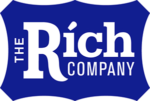 The Rich Company