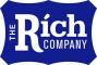 The Rich Company