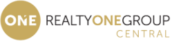 Realty One Group Central
