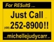 Michelle Carr Crowe and the Get Results Team at Altas Realty