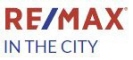 RE/MAX In The City