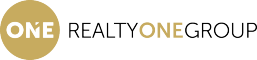 Realty One Group Prestige
