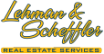 Lehman & Scheffler Real Estate Services
