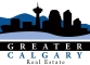 Greater Calgary Real Estate